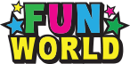 Funworld Mozambique